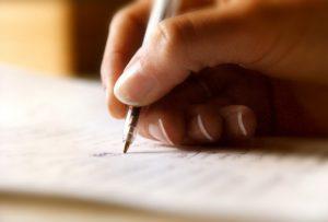 como-escribir-un-ensayo