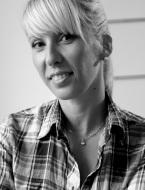 jury-2012-cecile-hernandez-cervellon